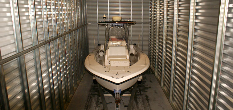BOAT_STORAGE_MAIN_SERVICE2